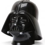 Darth Vader Key Chain 1
