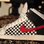 FunkKit Nike Squares