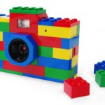 Lego cam1