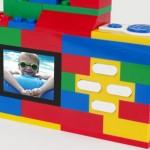 Lego cam2