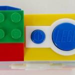 Lego cam3