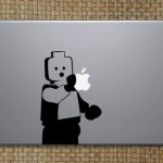 Lego my Apple1