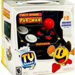 PacMan Game Kit