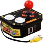 PacMan Video Game Kit