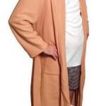 The Big Lebowski Robe Costume