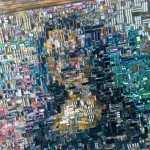 The Mona Lisa Of Motherboards2