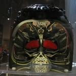 darth vader helmet mask