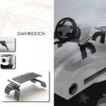 gamedock 1
