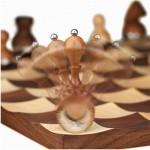 luxury chess set3
