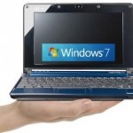 netbook windows 7 starter edition