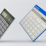 os calculators design