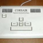 pirate keyboard design