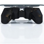 ps3 controller coffee table design