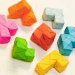 soma cube 2