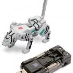 1transformers_usb_accessories