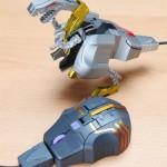 3transformers_usb_accessories