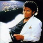 8-bit version of Thriller(3)
