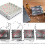 Bliptronics_LED_Synthesizer 5