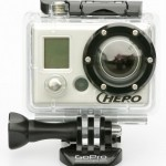 High Definition Action Sports Video Camera