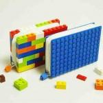 LEGO-Wallets 1