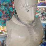 Morphius-case-mod-in-clay3