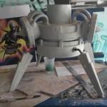 Morphius-robot-case-mod-4