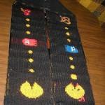 PacmanScarf1