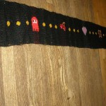 PacmanScarf4