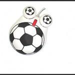 Soccer   mouse