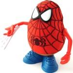 Spider Spud (3)