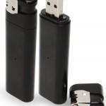 Spycam Classic Lighter Camera