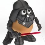 Star Wars Darth Tater(1)