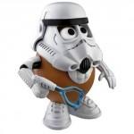 Star Wars Spud Trooper Mr. Potato Head(3)