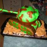 Tank_Cake