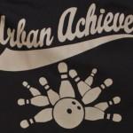 The_Big_Lebowski_Urban_Achievers_Bowling-T2