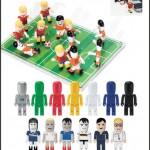USB DRIVE- FIFA