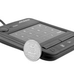 USB-Multi-Touch-Smart-Pad1