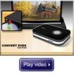 Universal Video converter 2