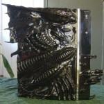 alien ps3 mod 2009