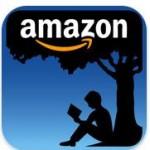 amazon-kindle-iphone-application