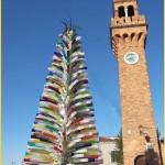 artificial murano tree