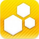 beejive-im-iphone-application