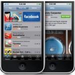 best iphone apps 2009
