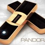 biometric finger scan usb flash drive