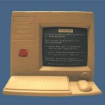 bsod-toy4