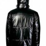 chewbacca jacket back