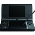 console ds