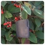 console ps3 slim ornament