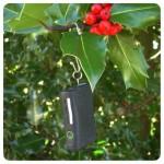 console xbox ornament