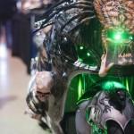 cool predator motorcycle